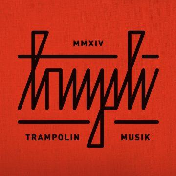 Trampolinmusik_Rot_800x800